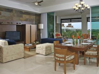 Grand Luxxe 2BR Master Villa Cancun Riviera Maya - Playa del Carmen vacation rentals
