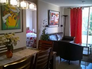 Apartment few steps from the beach La Serena Chile - La Serena vacation rentals