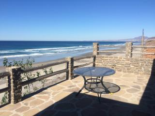La Mision I - ocean front - incredible ocean views - La Mision vacation rentals