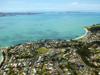 Nice 3 bedroom Guest house in Auckland - Auckland vacation rentals