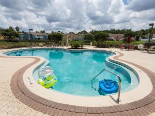 Lovely Mango Keys Home includes WiFi and Hot Tub - Kissimmee vacation rentals