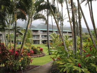 Molokai-  Wavecrest Resort #208 - Kaunakakai vacation rentals