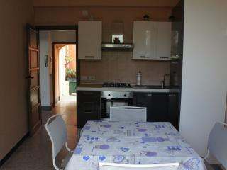 1 bedroom Townhouse with Dishwasher in San Lorenzo al Mare - San Lorenzo al Mare vacation rentals