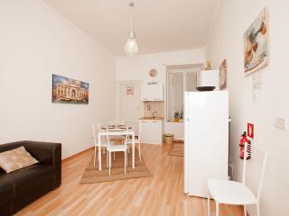 NENE HOUSE - Rome vacation rentals