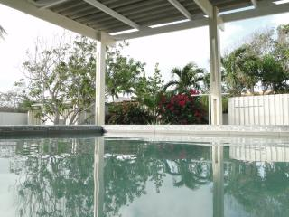 Vacation Curacao Villa Lucas Ferien Vakantiehuis - Tera Kora vacation rentals