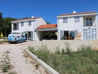 Fabulous Villa Graziani with a Pool - Kornic vacation rentals