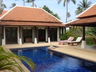 plumeria place - Surat Thani vacation rentals