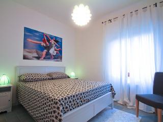 Sorrento Residence - Sorrento vacation rentals