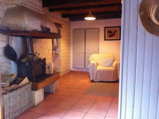 Farmhouse.Beautiful hamlet.Waterfalls & Auberge - Olargues vacation rentals