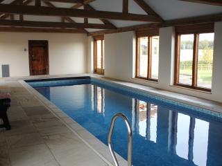 1 bedroom Cottage with Internet Access in Bury Saint Edmunds - Bury Saint Edmunds vacation rentals