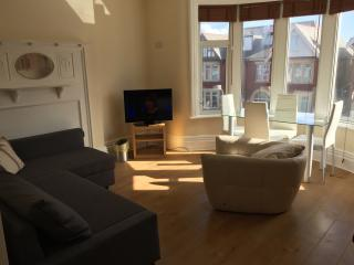 Twelve, Apartment 5 - Blackpool vacation rentals