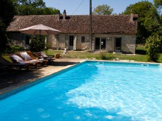 Le Petit Capelier - Issigeac vacation rentals