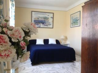 IDEAL LOCATION 3 bedrooms Free Parking  AC Terrace - Le Cannet vacation rentals
