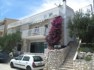 One bedroom Apartment Jerkovic - Klek vacation rentals