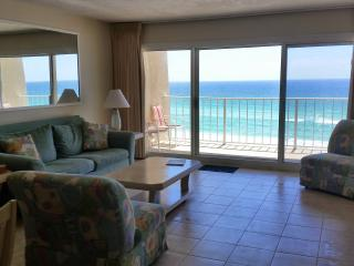Newly Remodeled Unit in Beach House Complex - Miramar Beach vacation rentals
