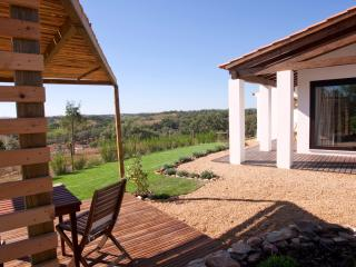 1 bedroom House with Deck in Cercal do Alentejo - Cercal do Alentejo vacation rentals