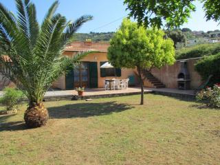 villetta indipendente - Capoliveri vacation rentals