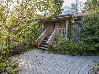 The Dunes Cabin at Chesterman Beach - Tofino vacation rentals
