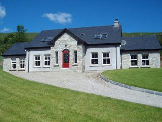 LOUGH FINN COTTAGE - Glenties vacation rentals