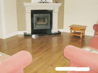 Beautiful House with Short Breaks Allowed and High Chair - Glenties vacation rentals