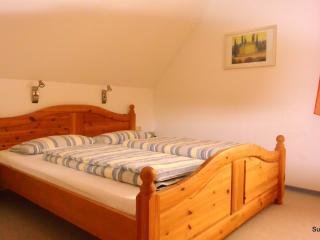 Ferienhaus Sunset - Haundorf vacation rentals