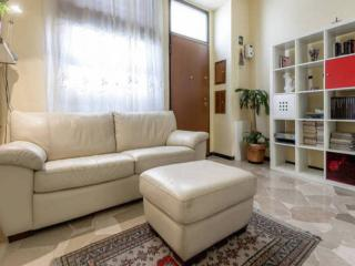Flo Apartment - Florence vacation rentals