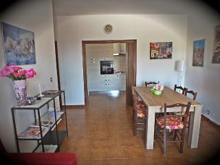 "B&B ""A Pisa da Vincenzo"" - Navacchio vacation rentals"