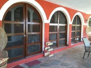 Villa Annette - Costambar vacation rentals
