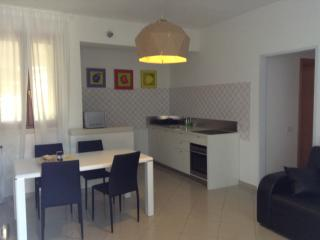 1 bedroom Townhouse with Internet Access in Valeggio Sul Mincio - Valeggio Sul Mincio vacation rentals