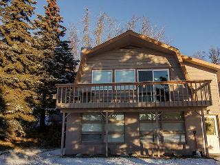 (website: hidden) Executive Suite - Soldotna vacation rentals