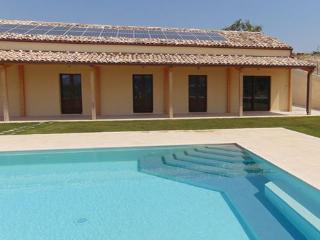 Oriental Sicily Muti, rural cottages - Chiaramonte Gulfi vacation rentals