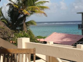 3 L'hippocampe - Pointe d'Esny vacation rentals