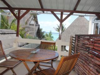 4 Le Konokono - Pointe d'Esny vacation rentals