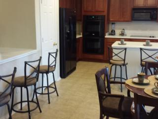 Comfortable House with Internet Access and A/C - San Antonio vacation rentals