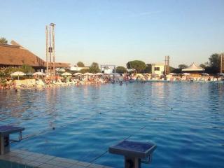 Appartamento indipendente in villaggio turistico - Scoglitti vacation rentals