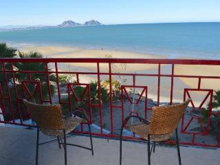 Gorgeous Beach front 4 bedroom Casa Laura - San Felipe vacation rentals