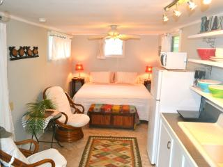 Beach Walk Bungalow - Kailua vacation rentals