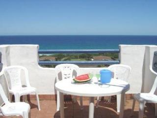 Martinique - Durban vacation rentals