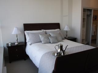 1 bedroom Apartment with Internet Access in Victoria - Victoria vacation rentals