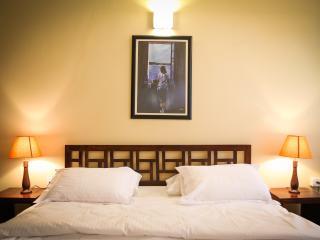 Majorda Beach Holiday Apartment in South Goa - Majorda vacation rentals