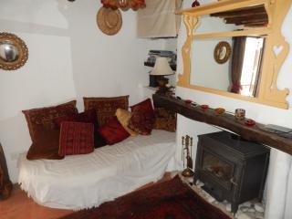Casa Fifi - Competa vacation rentals