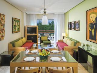 Grand Mayan Cancun Riviera Maya – 2BR/2BA - Playa del Secreto vacation rentals