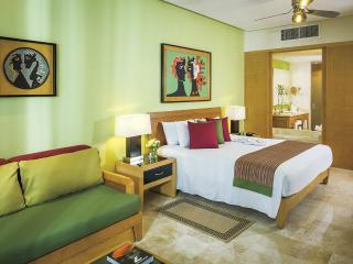 Grand Mayan Cancun Riviera Maya - 1BR/1BA - Playa del Carmen vacation rentals