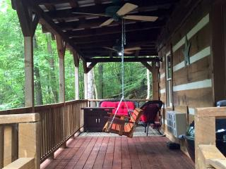 Newly Remodeled - Mountain Adventure - Townsend vacation rentals