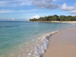 Garden of Eden , Love Beach 6A - Nassau vacation rentals