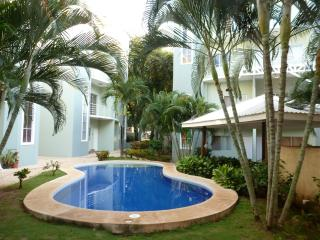 Convenient and Charming 2 Bedroom Condo - Tamarindo vacation rentals