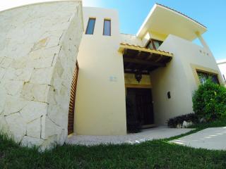 Casa Mayo - Riviera Maya vacation rentals