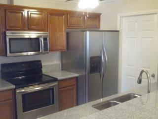 Beautiful 3/2/1 Apartment Central to everything - Cape Coral vacation rentals