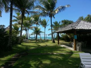casa de praia para temporada MEUCANTINHONABAHIA - Arraial d'Ajuda vacation rentals