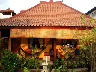 Cozy Gili Trawangan House rental with Internet Access - Gili Trawangan vacation rentals